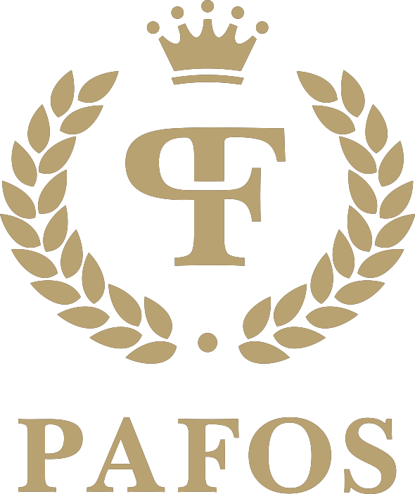 Pafos Ike